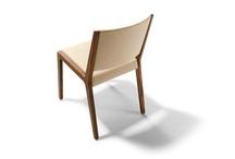 TEAM 7 eviva chair
