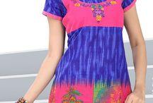 Fancy Kurtis / Buy women's designer kurti, Indian kurti, fancy kurti, Indo Western kurti, party wear kurti, cotton kurti at kolkozy.com.We offer Schiffon Kurti, Cotton Kurti, Printed Kurti and Casual Kurtis at affordable Price.