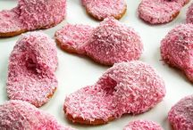Cookies / by Terri Brantley