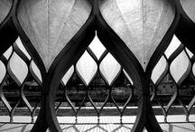 appunti / architettura e infrastruttura