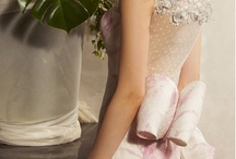 Nunti romantice/ Romantic Weddings