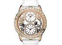Women's Watches & Jewellery