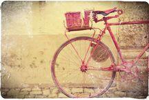 Vintage / Fotos Vintage