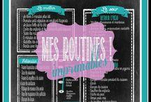 printables en français