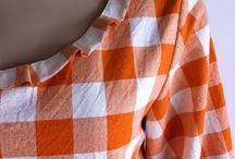 Sewing & Remodeling Clothes
