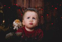 """WINNERS OF THE """"WAITING FOR SANTA"""" PHOTO CONTEST - Winter 2016 / Winner and Finalists of the Winter Photo Contest """"Waiting for Santa 2016"""""""