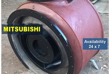 Mitsubishi Turbo Charger/Mitsubishi Turbo Charger Spares/Recondition Mitsubishi Turbo Charger / Mitsubishi Turbo Charger/Mitsubishi Turbo Charger Spares/Recondition Mitsubishi Turbo Charger,Mitsubishi MET Turbo chargers.Ship Mian/Auxiliary engine Turbo Charger
