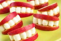 Dental/Oral