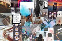 BACKGROUND / ||Raccolta di sfondi, in genere Tumblr, creati da mee :3|| Sotto richiesta, posso sempre crearne altri