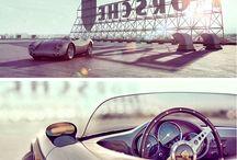 Auto/ Moto