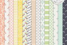 Anita Designs Special Edition