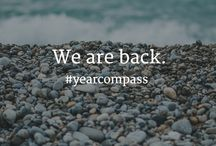 2015 - 2016 YearCompass