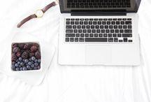 LIFESTYLE // The Sunday Mode / Styling, Inspiration, Flatlay, Tips, Instagram, Creative, Photography, Blogger, Goals