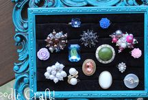 She Chic / She Chic/Paparazzi Trendy $5 jewelry and accessories for men, women, and little girls! Great gifts too! shop.paparazziaccessories.com/43103