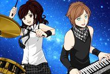 Rinmaru Games <3