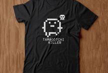 Marotos Camiseteria / Loja online de camisetas Geek e Cristão Conheça a Loja no link http://maroto-s-camiseteria.minestore.com.br/