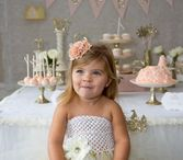 PARTY PLANNERS with Princess Party Ideas / Party Ideas Web Sites
