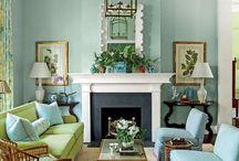 livingroom..