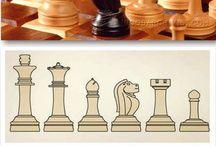 Create Chess