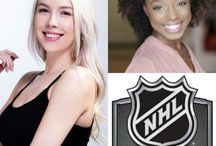 M Models and Talent Agency 2018  Recent Projects Landed / Local modeling agency from Toronto called M Models and Talent Agency manages models for commercials, tv series etc.