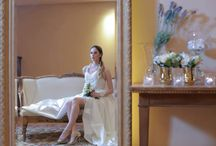 Brides / Φωτογράφος γάμου | Wedding photographer George Ladas | Brides  | www.georgeladas.gr
