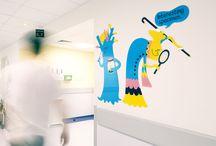 Chelsea Children's Hospital