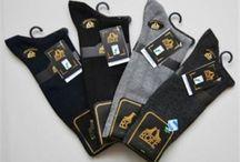 Çorap / #çorap #giyim