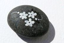 stone/clay