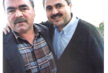 Mehmet Karagöz Çumra Konya