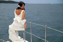 Semetke esküvő