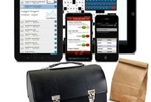 Mobile Learning / BYOD and 1:1 resources