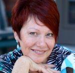 Yvonne Hertzberger, Contributing Author