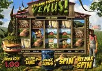 livecasinodirect games video slots