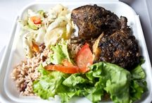 Trin&Bagos Food / See it | Order it | Eat it.  Want to see what's on our menu? Look no further!