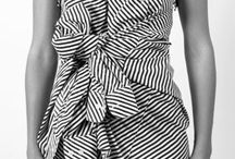 fashion wear / by Jason Munguia