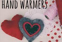 Valentines Gifts and Ideas / by Lauren Stewart