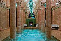 Marocvo