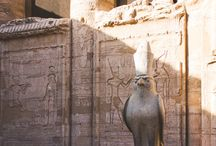 Cairo, Nile Cruise and Alexandria Package