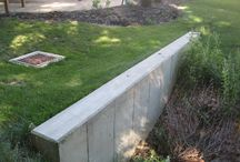 Waterproofing & Sewer Work / Precision Corporation does waterproofing and sewer work in Northeast Ohio.
