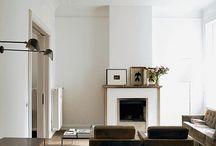 ID_Living room