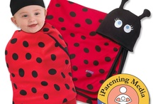 SOZO Swaddle Blankets / All of our swaddle blankets are available on our website.