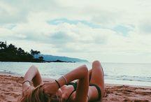 Στην Παραλία