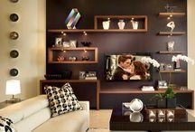 ideas de decoracion de salas