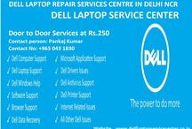 Dell Laptop Service Center In Delhi / Dell Laptop Service center Delhi Offers onsite repair service for all models of dell series and models like Inspiron, Vostro, Studio, Alienware, Latitude and Precision. We provide best repair services with 100% satisfying result to our customers. If you need any help like hardware or software help, simply contact us and get our instant dell laptop repair service. Visit here http://www.delllaptopservicecenter.co.in/delhi.