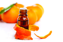 Health and Skin care