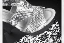 Exuverati Trends / Moda y Tendencias en Calzado para Mujeres.