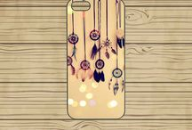 Phone Cases!! / by Jasmin Mauch