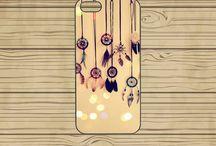 &&. Iphone Cases