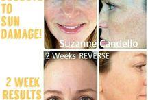 Skincare / http://allicecarlo.myrandf.com