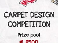 Carpetvista design competion